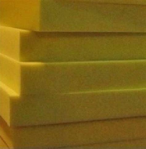 espuma soft para sofa comprar espuma para sofa awesome bed settee double foam