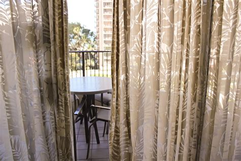 Cleaning Drapes - carpet cleaning york gettysburg hanover pa asj