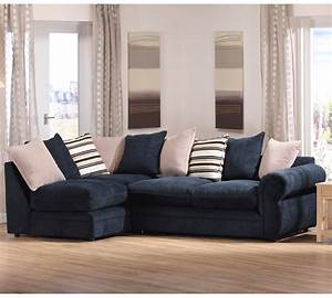 Small corner sofas for small rooms incredible sample small for Sectional sofa for a small room