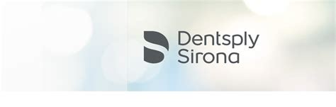 Sirona – leading producer of dental products and ...
