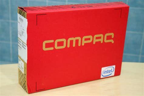 Harga Batre Laptop Merk Compaq harga laptop compaq terbaru 2018 semua seri