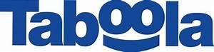 taboola_logo » TechTaffy