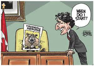 justin trudeau teaching resume november 2014 intro to politics and government