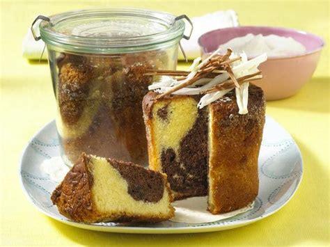 Best 25 Kuchen Im Glas Rezepte Ideas On
