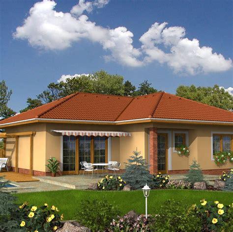 Haus Mieten Raum Crailsheim by Immomeister E K G 252 Nstig Bauen