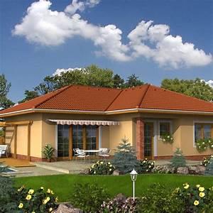 Ein Haus Bauen Kosten : standard bau gmbh haus g nstig und solide bauen ~ Markanthonyermac.com Haus und Dekorationen