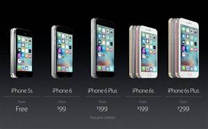 Iphone 6s And 6s Plus Faq  The Complete Guide To Apple U0026 39 S New Phones