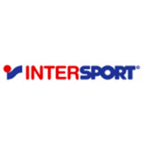 intersport longwy mont martin promos catalogues et infos pratiques pubeco