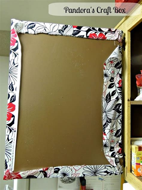 fabric kitchen cabinet doors 33 best images about classroom decoration on 7119