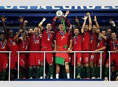2018 World Cup Germany & Brazil odds on, Argentina
