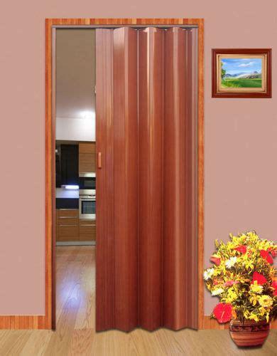 pvc folding doors pvc folding door manufacturer  jaipur