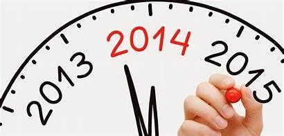 Resolutions Importance Goals Setting Kelman Mark