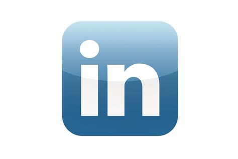 14821 linkedin icon for resume l œil du recruteur ajouter l ic 244 ne linkedin dans l en