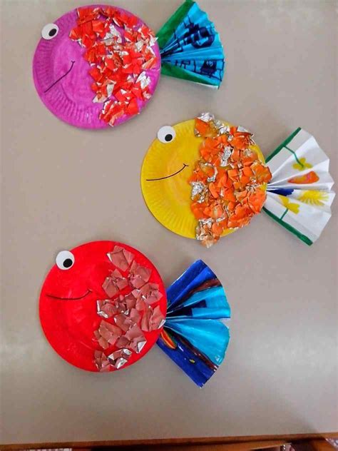 crafts to do crafts to do with paper the tendril