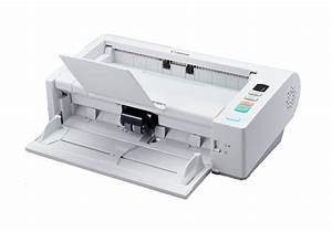 canon dr m140 document scanner free delivery www With canon document scanner