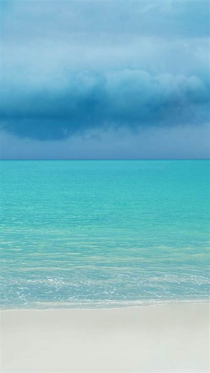 Sand Beach Smartphone Desktop Wallpapers Laptop