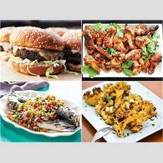 23 Labor Day Main Dish Recipes  Serious Eats