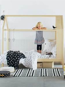 Cabane Chambre Enfant : vertbaudet les nouveaut s d co pour la chambre enfant ~ Teatrodelosmanantiales.com Idées de Décoration