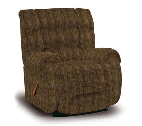 rent 2 own catalog the beast recliner