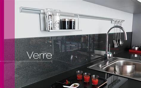 credence autocollante cuisine credence de cuisine autocollante maison design bahbe com