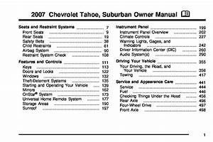 Diagram  7 Pole Wiring Diagram For A 2014 Chevrolet Pick