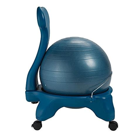 gaiam balance chair exercises gaiam balance chair ocea sale r50 your