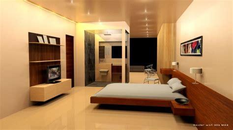 luxury house interior free 3d models