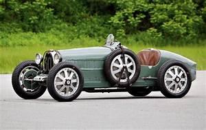 Bugatti Type 35 Prix : 1927 bugatti type 35 grand prix gooding company ~ Medecine-chirurgie-esthetiques.com Avis de Voitures