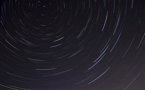 star trail  wallpapers hd wallpapers id