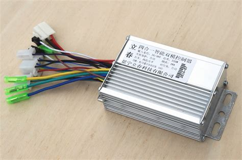 popular bldc controller buy cheap bldc controller lots from china bldc controller suppliers on