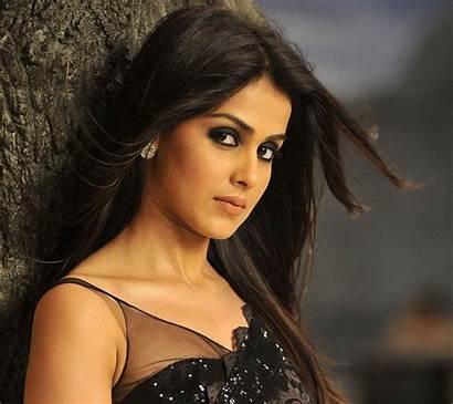 Actress Bollywood Wallpapers Indian
