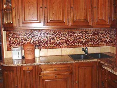 modern kitchen backsplashes 15 gorgeous modern kitchen backsplashes 15 gorgeous kitchen backsplash ideas