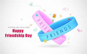 Friendship Day Special: How we Celebrated Back in School