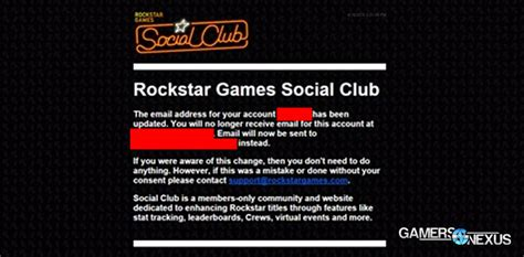 rockstar phone number rockstar customer service instructed to hang up on