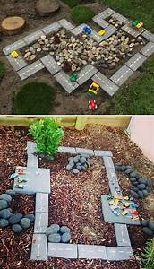 30 easy diy backyard projects ideas 2017 With build a better backyard easy diy outdoor projects