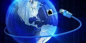No Email, No Smartphone, No Internet, No TV, No Problem ...  Internet