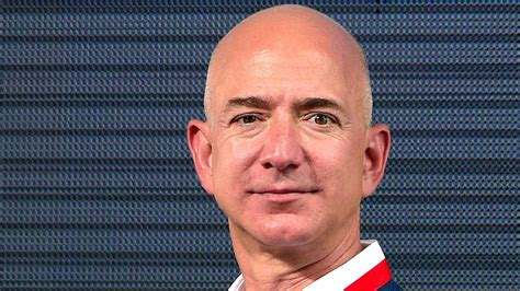 Jeff Bezos gets a little punchy, suggests 'disemvoweling ...