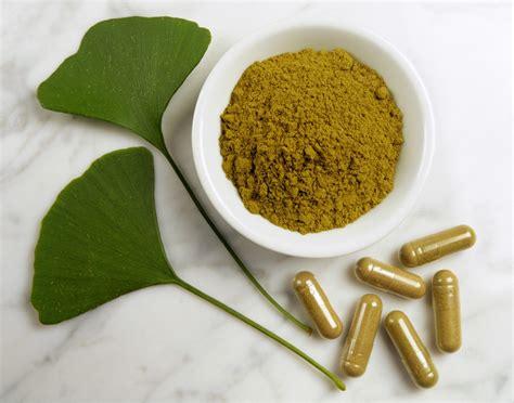 natural remedies for erectile dysfunction zenerect