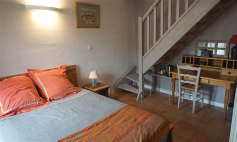 chambre d hote lac du salagou chambre d 39 hotes xérès à proximité du lac du salagou dans l