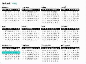 Wunderbar Microsoft Excel Kalendervorlagen Zeitgenössisch