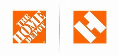 Depot Logos Update Branding Bpando