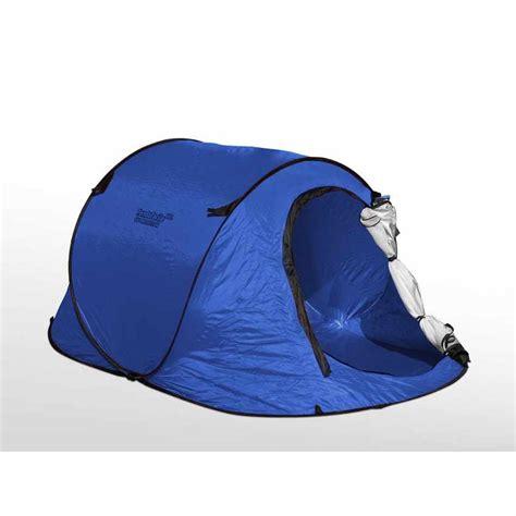 Tenda Da Ceggio 2 Posti by Tenda Da Spiaggia Ceggio Parasole Con Protezione Uv 2