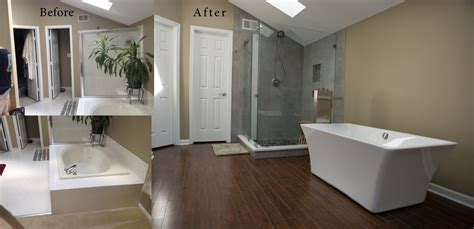 bathroom renovation ideas small space before and after remodeling gallery design remodel