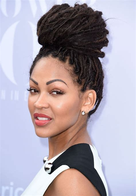 gorgeous dreadlocks hairstyles youll   copy