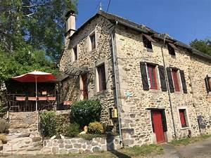 Maison Pierre 77 : maison pierre avec terrain et vue argentat corr ze ~ Melissatoandfro.com Idées de Décoration