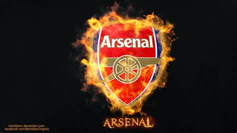 Arsenal - Google+