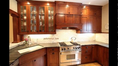 best way to design a kitchen kitchen cabinet design pakistan 9235
