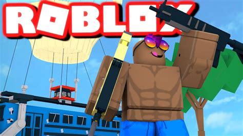 heavy shotgun  roblox fortnite island royale
