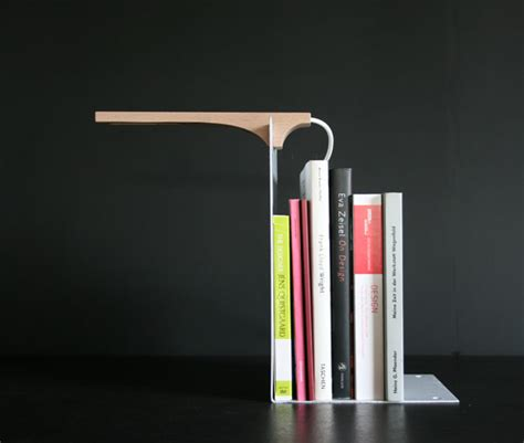 multi purpose lamp  sylvain busine