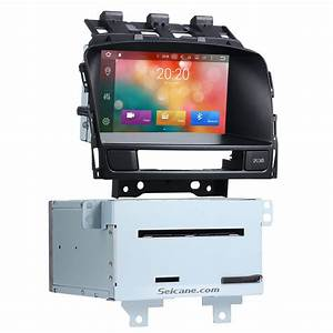 7 Inch Pure Android 8 0 2012